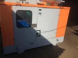 Diesel Generator Service Provider
