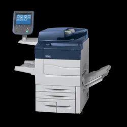 Xerox Color Production Printers C60 C70