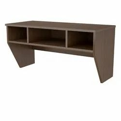 Wall Mounting Table