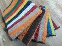 Cotton Terry Face Towel