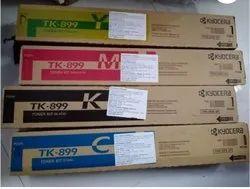 Kyocera tk 899 tonar cartridge set