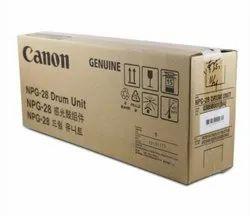 Canon Npg 28 Drum Unit