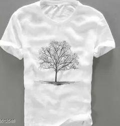 W.black Men Shirt