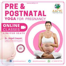 Pregnancy Pre Postnatal Yoga 6am To 9pm 45 Minutes