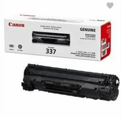 Cenon 337 tonar cartridge
