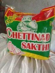 Onion Thalippu Vadagam
