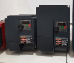 VFS15-4015PL-W1