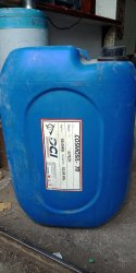 Polyquaternium 7 Pq7