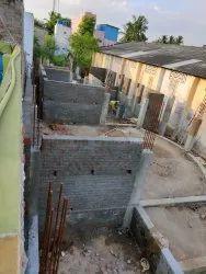 Prefab Construction Service, in Chennai