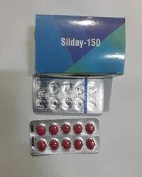 Silday 150 mg