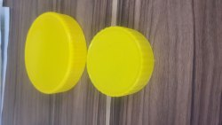 53 Mm Honey Jar Caps
