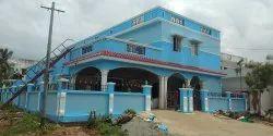 VRS House Ilampillai