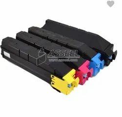 Kyocera 8308 tonar cartridge set