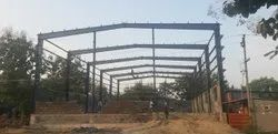 20 A Type Commercial Civil Construction Work, Structural, 45