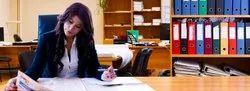 Job Consultancy Solutions