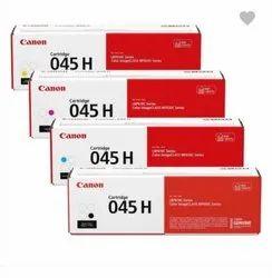 Cenon 045 H tonar cartridge set