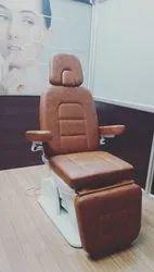 Hair Transplantation Chair