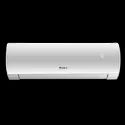 Split Ac Gree 5 Star Inv With Wifi Only Work At 250 Watt