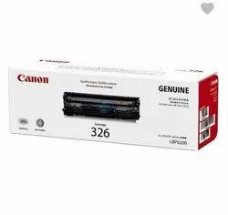Cenon 326 tonar cartridge