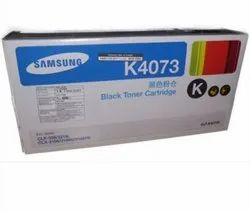 Samsung clt-4073s tonar cartridge