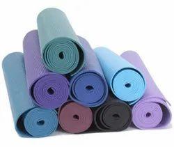 Yoga Mat 4 mm