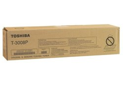 Toshiba t 3008p tonar cartridge