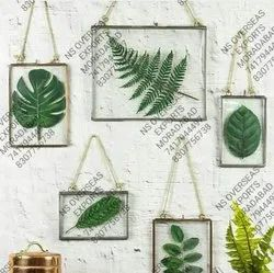 Photo frame, For Decoration