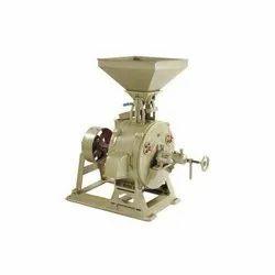 Atta Chakki Machine18 Inch