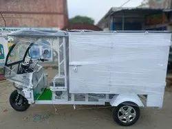 E Cart