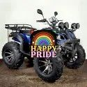 Atv Bike Riding Tour Packages