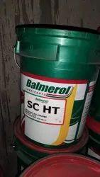 Balmerol Sc Ht High Temperature Grease