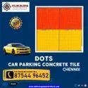 Car Parking Tiles
