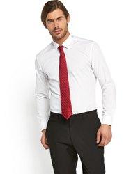 Poly Cotton Gender: Men Official Uniforms, For Office