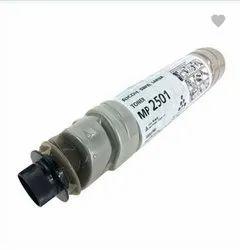 Ricoh Mp 2501 Toner Cartridge