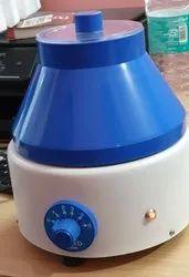 Doctor Model Centrifuge Machine