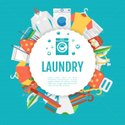 Dry Clean, Wash And Ironing Laundry Service At Bhubaneswar
