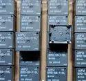 Sugar Cube Relay (T73) AFE (AIFU) BRD-SS-115L (15V) / BRD-SS-148L (48V)