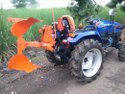 Farmtrac Atom 35hp Tractor,fwd