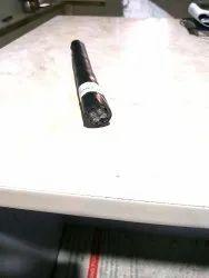 Aluminium Armoured Cable 35 Sq Mm 3.5Core