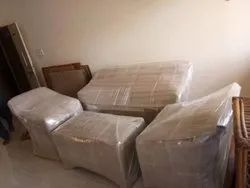 Household Shifting Service, Same State