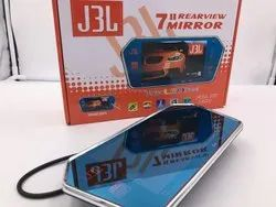 Car Touch Screen, USB, Size: Universal