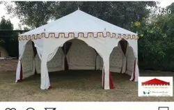 Ottoman Pavilion tent on sale