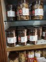Pet Jar For Cookies