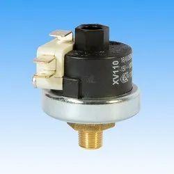 Pressure Switches Xv 100