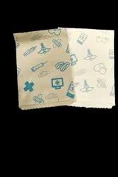Medical Paper Pouch