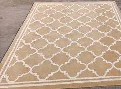 For Home Nz Woolen Carpets and allviscose