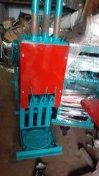 Commercial 3 Hammer Kandap Machine