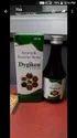 Ayurvedic, Herbal Syrups & Tonics
