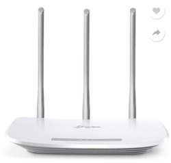 Hathway Broadband Connection Services