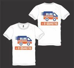 Logistic Logistic